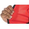 Mavic Aksium Fietsshirt korte mouwen Heren rood
